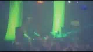 DJ Rush Stigma
