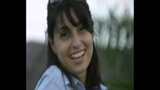 Scomparsa giovane donna  a Laureana di Borrello -IL VIDEO