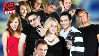 MegaKissParty-Milenium.mpg