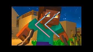 Reverse - CubeWorks - Take me Down
