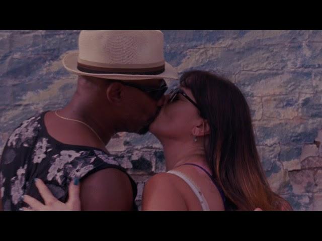 Vídeo Oficial de la canción Need Youu Love de Curtis Harding