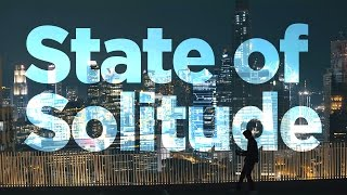 State Of Solitude