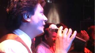 Nelo Silva - P'ra Ti P'ra Mim (Vídeo Oficial) (1994)