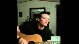 Breaking Benjamin - Crawl (acoustic cover)