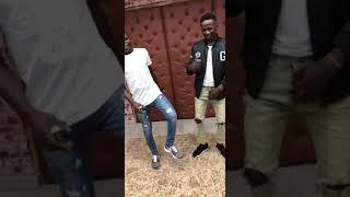 Morell haba hausa hip hop