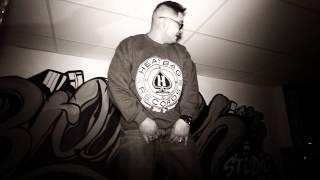 Jay Bird Feat Brooklyn Zeek Illa Final