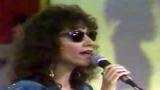 Katia - De carona pra felicidade (Original Vhs) Inédito