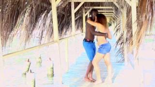 G-Amado feat Badoxa -Me kuia bué (Dennis Beijinho)