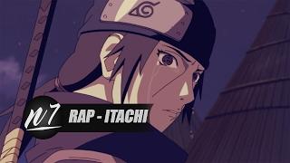RAP - ITACHI