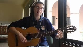 Canción de Zaqueo (Lc.19,1-10)  - Eduardo Meana sdb -