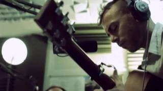 Asaf Avidan - In My Time Of Dying (Bob Dylan Cover)