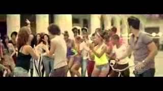 bailando enrique iglesias feat luan santana portuguese version 1