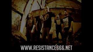 Resistance - The Seeds Within (Official Release Trailer)