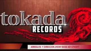 Estokada Records Arreglos y Grabaciones JHONY BOSS