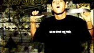 Eminem-Invansion (Benzino Diss)
