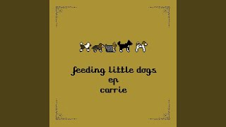 Feeding Little Dogs (Original Version)