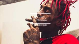 Famous Dex Ft. Dee - Took Time