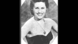 Fényes Kató  -  Yiddishe mame