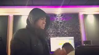 MC Davi - Tentei ( Música Nova 2018 ) Perera Dj