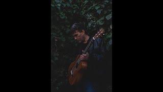 La miel en tu ventana- Alfredo del Castillo (Intérprete) 2017-