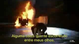 Pearl Jam - Last Kiss (tradução)