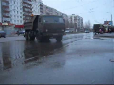 24.02.2012 Zaporizhzhya.Ukraine..wmv