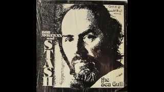 Bob McKenna & Stash - The Sea Gull (197?, US)