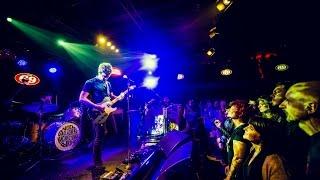Noel Gallagher's High Flying Birds - If I had a gun (live)