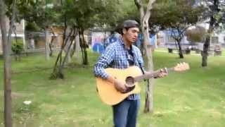 20 AÑOS MENOS - Romulo Caicedo (Cover) - Camilo Tabares