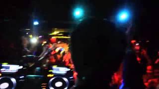 Marvin Gaye - Sexual Healing (Kygo Remix) (LIVE)