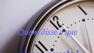 To love again - Lara Fabian