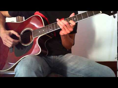 anselmo-ralph-unica-mulher-cover-em-guitarra-acustica-by-jpmenezes-joao-paulo-menezes