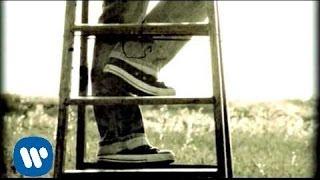Alex Ubago - Viajar contigo (video clip)