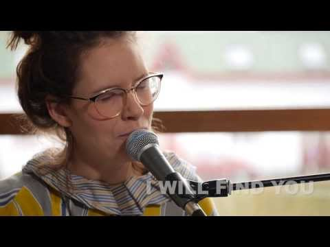 soley-i-will-find-you-live-on-kexp-kexp