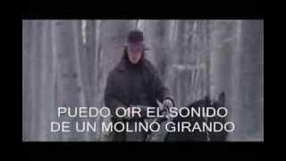 Deep Purple   Soldier of Fortune (subtitulos en español)