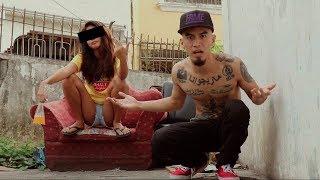 Bugoy na Koykoy - Dalawang Beses (Official Music Video)
