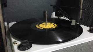 Cookin'/with the Miles Davis Quintet/Prestige 7094