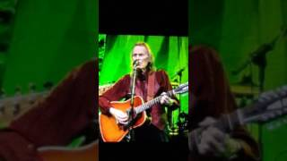 Every Highway- Gordon Lightfoot Live at Casino Rama