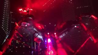 Jamie Jones @ Ultra 2016 Miami