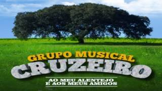 Grupo Musical Cruzeiro - Romaria