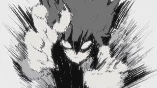 [Mob Psycho AMV] - REQUIEM (ENP IC)