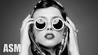 Modern Fashion Background Music / Upbeat House Music Instrumental - by AShamaluevMusic
