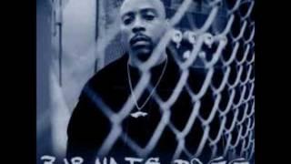 High Warrior - Ft Eminem, Styles P, 50 Cent, Lloyd Banks, Nate Dogg