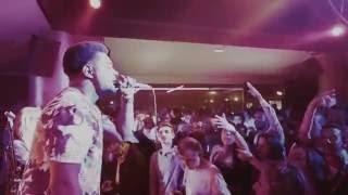 Rolézinho No MAIN ft. Malabá da Gun & MC Piruka