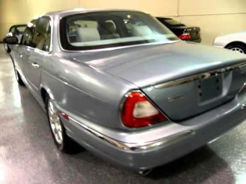 Mercedes Benz Slk Class L together with Mercedes Benz Air Matic Air  presor Repair How To Replace additionally D V Color Coded Vacuum Lines W Pics Faq Color further Step B further Hqdefault. on jaguar xj8 air suspension problems
