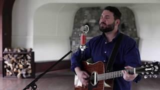 David Paul: Biblical Worship & Teaching