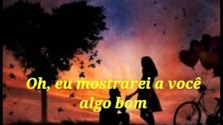 Eurythmics-Miracle of love-tradução