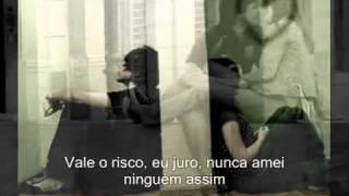 Sorriso Maroto. Feat Jorge e Mateus - Guerra Fria