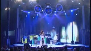 ivana - LiveParty 5 (shampansko i salzi)