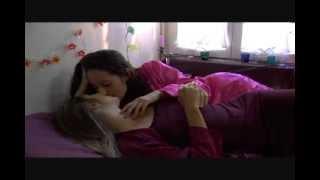Love & Kisses 35 (Lesbian MV)